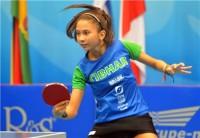 Giulia Takahashi