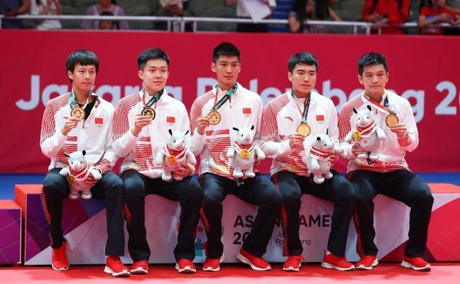 chinos-campeones.jpg