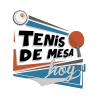 TENIS DE MESA HOY