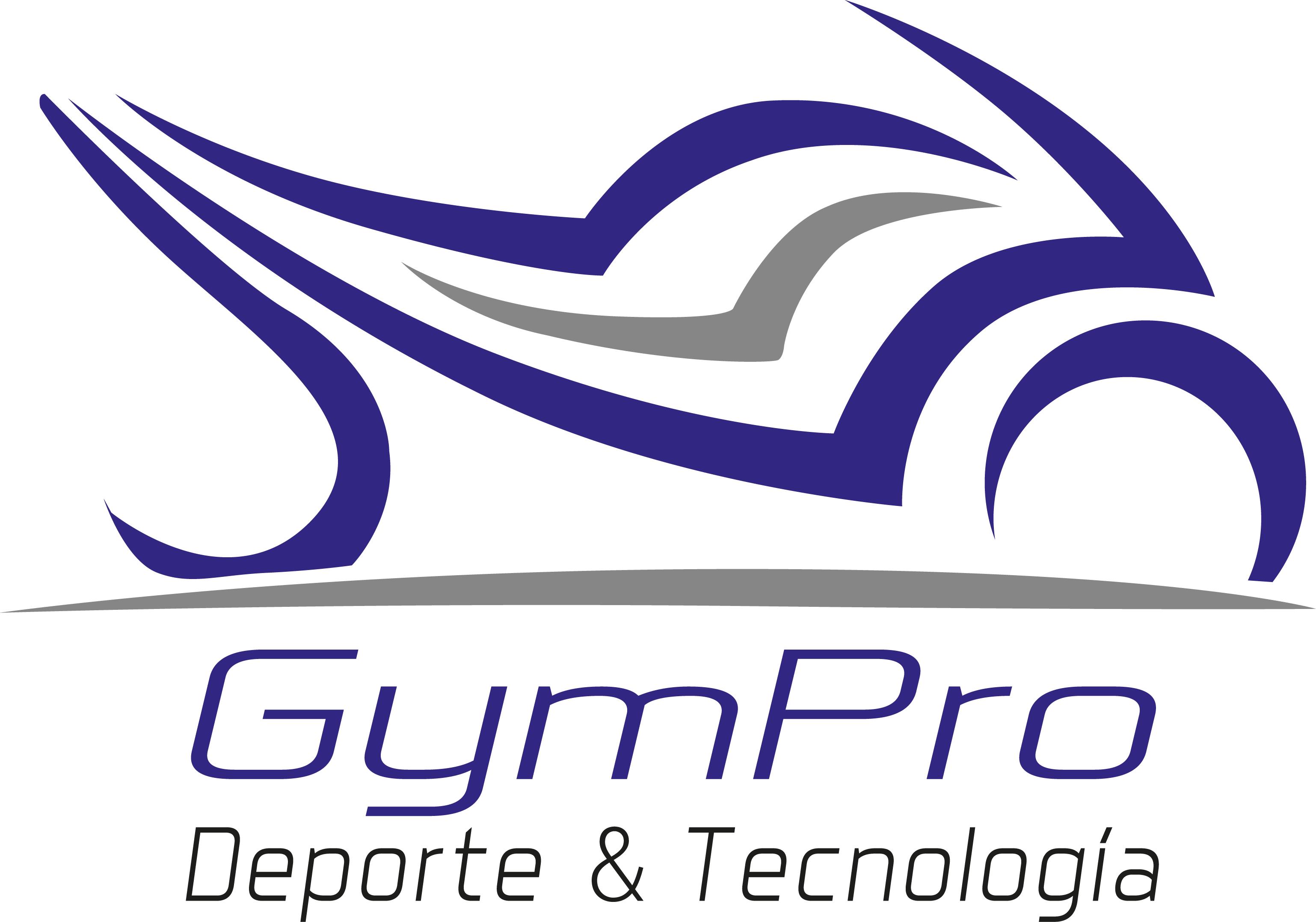 GymPro.cl
